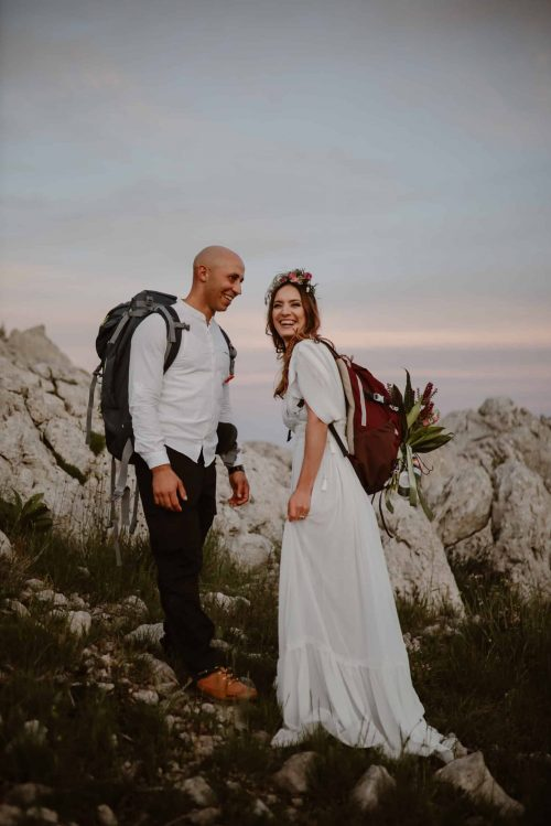 Croatia-biokovo-hiking-elopement-photographer-love-and-ventures-1