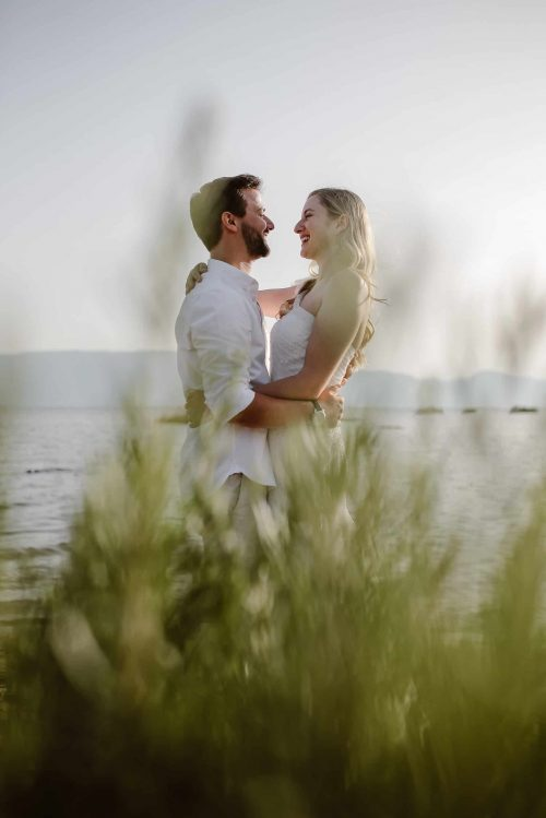 Croatia-elopement-wedding-photographer-love-and-ventures-2