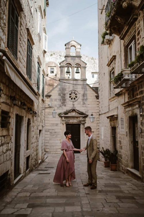 Dubrovnik-wedding-elopement-location-packages-dubrovnik-photographer-videographer-10.jpg